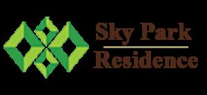 Sky Park Residence